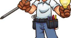 שרברב ומנעולן מומחה בעלי שירותי התיקון צנרת נותנים אחריות לעבודתם עם מתן מספיק זמן לעבודתם שיודעים להחליף צינורות ביוב תוך כדי החלפת צינורות הברזל