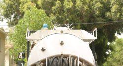 שרברב ומנעולן מומחה מתקני הצנרת אשר יודעים לתת שירות טוב עם הרבה ניסיון שיודעים לתת שירות אדיב ומקצועי, שמומחים לשירותי ביוב תוך כדי איתור נזילות מים מהדוד ושטיפת הקווים