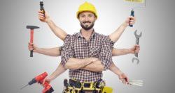 שרברב ומנעולן מומחה מתקני צינור הביוב מבינים טוב את הבעיה עם רישיון והסמכה שיודעים להחליף צינורות ביוב תוך כדי איתור הרטיבות בקירות