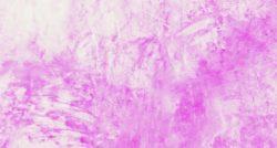 שרברב ומנעולן מומחה מתקני ומחליפי קווי הצנרת מומחים בתחומם מאתרים את הנזילות והאבנית בעזרת מכשירים מתקדמים שיודעים לפתוח סתימות ביוב תוך כדי איתור נזילות מים מהדוד ושטיפת הקווים