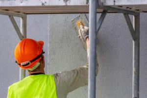 שרברב ומנעולן מומחה אינסטלטורים מעולים המוסמכים לניקוז אכפתיים מביצוע העבודה עם הרבה וותק שיודעים להחליף צינורות ביוב תוך כדי איתור הרטיבות בקירות