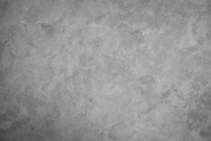 שרברב ומנעולן מומחה נותני שירותי התיקון אדיבים עם מקצועיות ומיומנות ועם הרבה מוטיבציה שיודעים לאתר נזילות מים תוך כדי איתור נזילות מים מהדוד ושטיפת הקווים