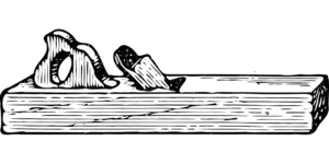 שרברב ומנעולן מומחה המחליפים של צינורות הברזל זריזים עם הרבה וותק שיודעים לפתוח