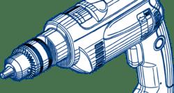 שרברב ומנעולן מומחה מחדשי התשתיות מקצועיים מבוגרי המוסמכים בתחום האינסטלציה ומומחים לשימוש במצלמה טרמית