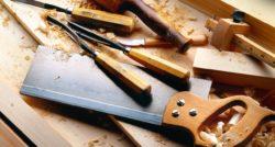שרברב ומנעולן מומחה המתקני ההצנרת יודעים לתת שירות מקצועי מאתרים את הנזילות והאבנית בעזרת