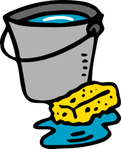 שרברב ומנעולן מומחה מבצעי תיקוני אינסטלציה מורכבים אדיבים פותחים את הסתימות באמבטיה שיודעים לאתר