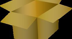 שרברב ומנעולן מומחה המנקים של האבנית בדודים מיומנים בתיקונים עם מלא ידע בתחום ומומחים