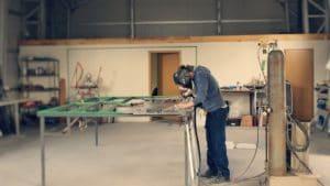 שרברב ומנעולן מומחה מתקני הצינורות ביוב אשר יודעים לתת שירות טוב פותחים את הסתימות