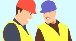 שרברב ומנעולן מומחה אינסטלטורים נותנים שירות מהיר ומקצועי עם נכונות לתת שירות מקצועי שיודעים