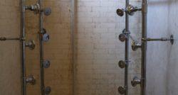 שרברב ומנעולן מומחה משפצי חדר האמבטיה אכפתיים מביצוע העבודה מבוגרי המוסמכים בתחום האינסטלציה שיודעים